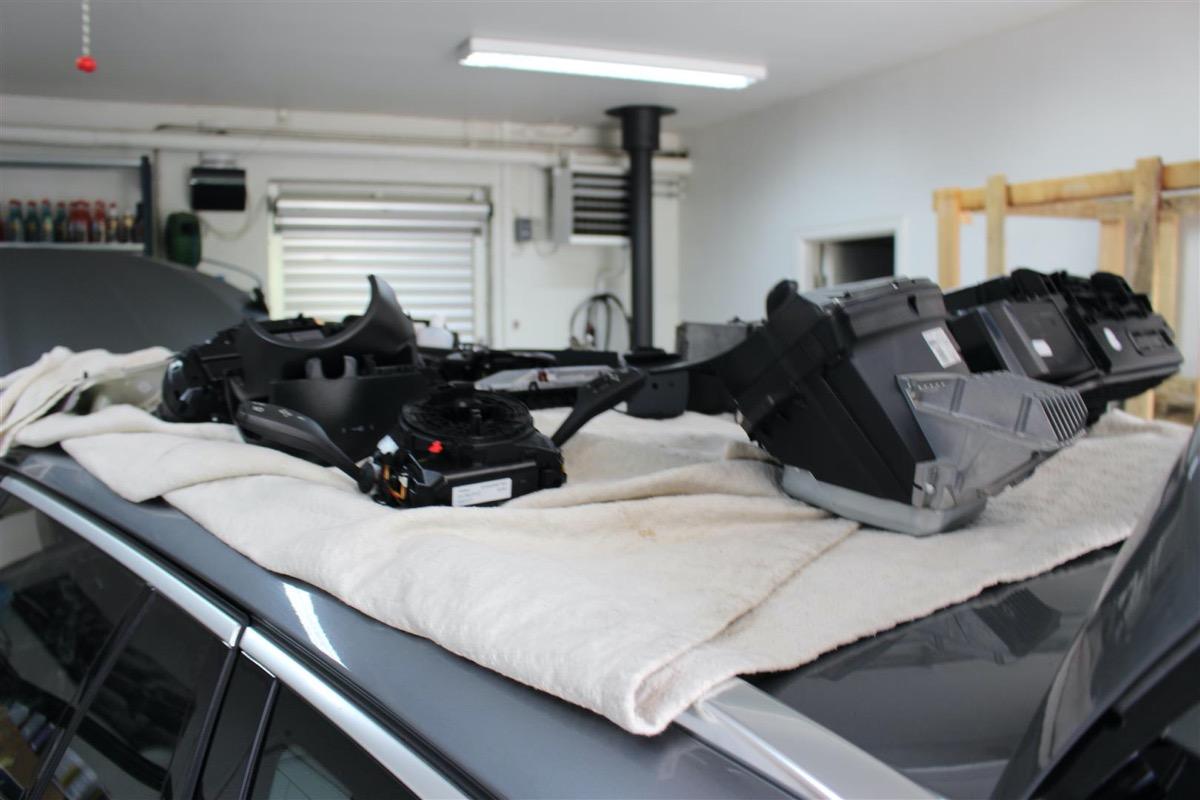 BMW_F11_NY_FORDAMPER.9Large.JPG