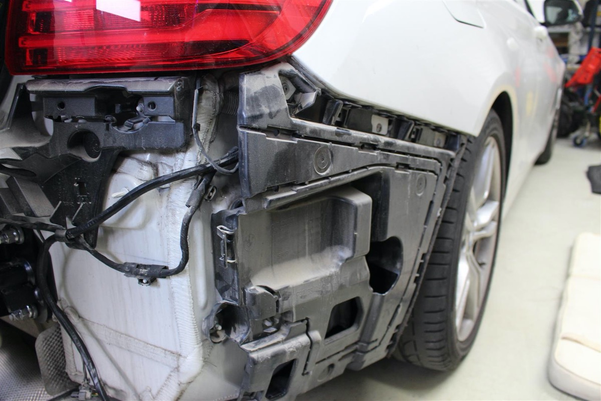 BMW_F32_ELEKTRISK_ANHNGERTRK.16.JPG