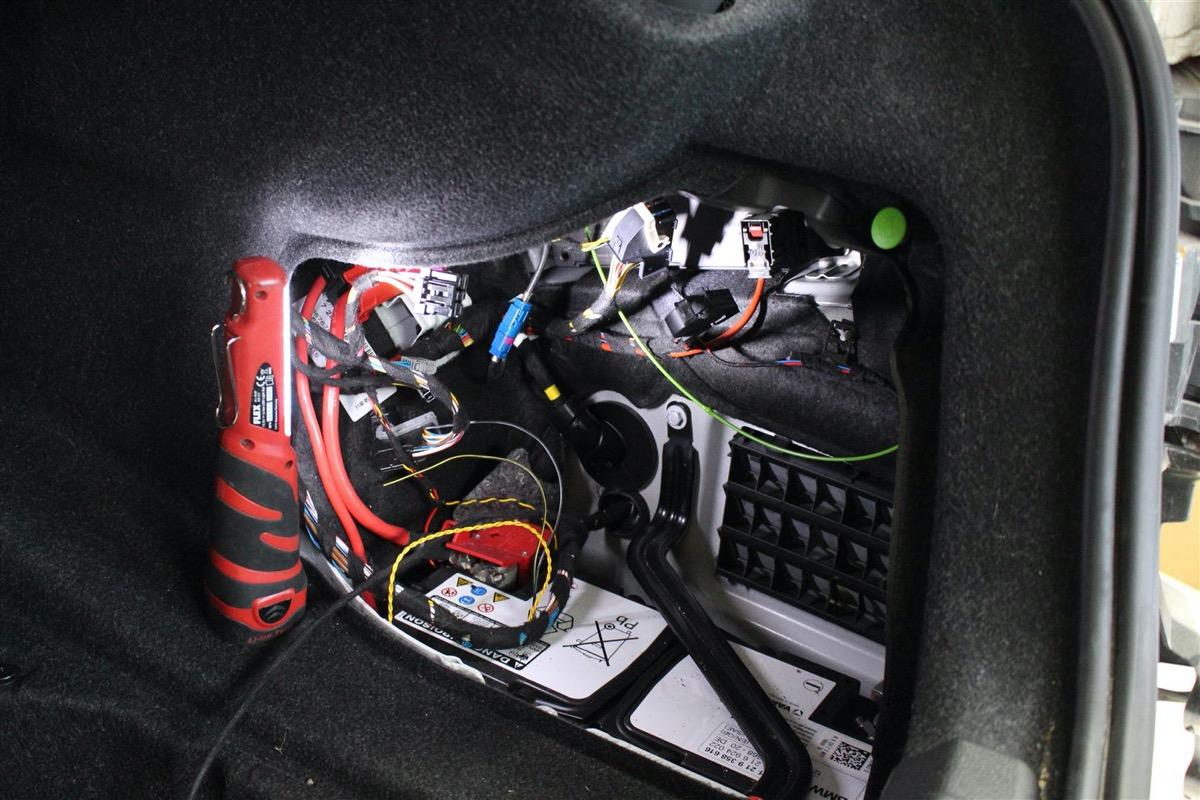 BMW_F32_ELEKTRISK_ANHNGERTRK.18.JPG