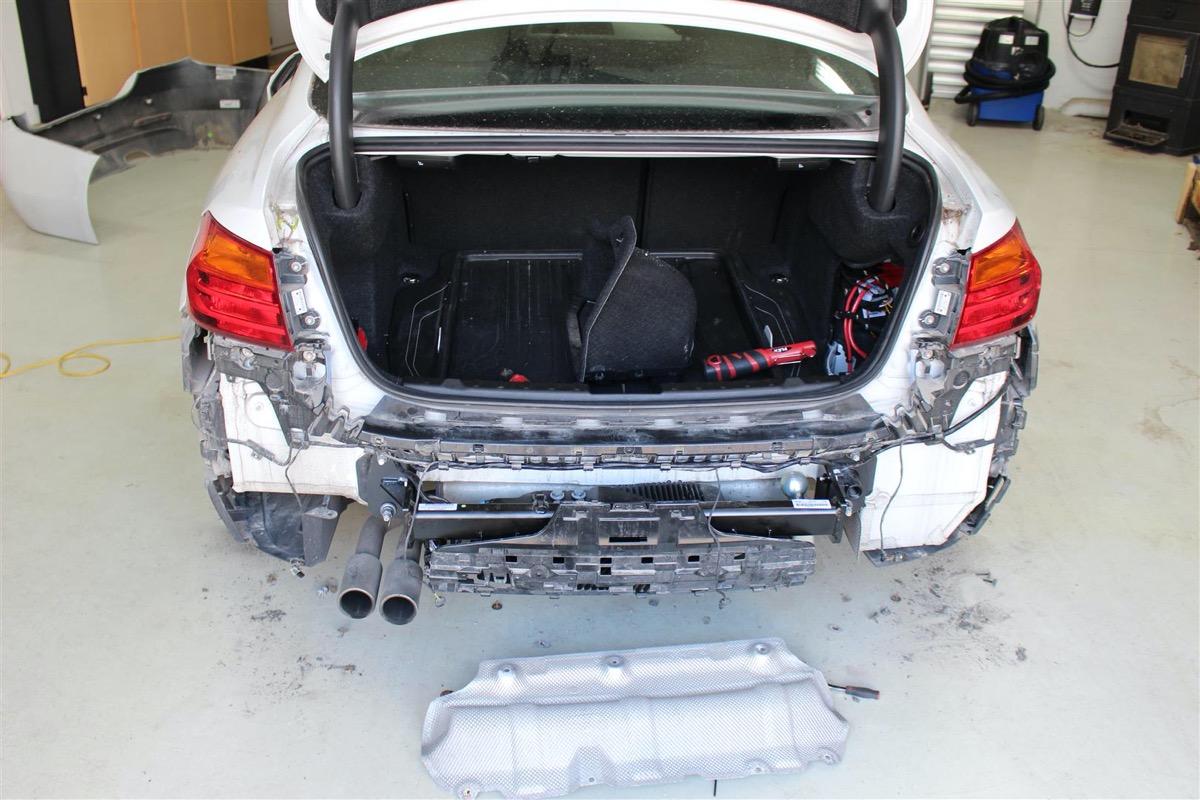 BMW_F32_ELEKTRISK_ANHNGERTRK.23.JPG