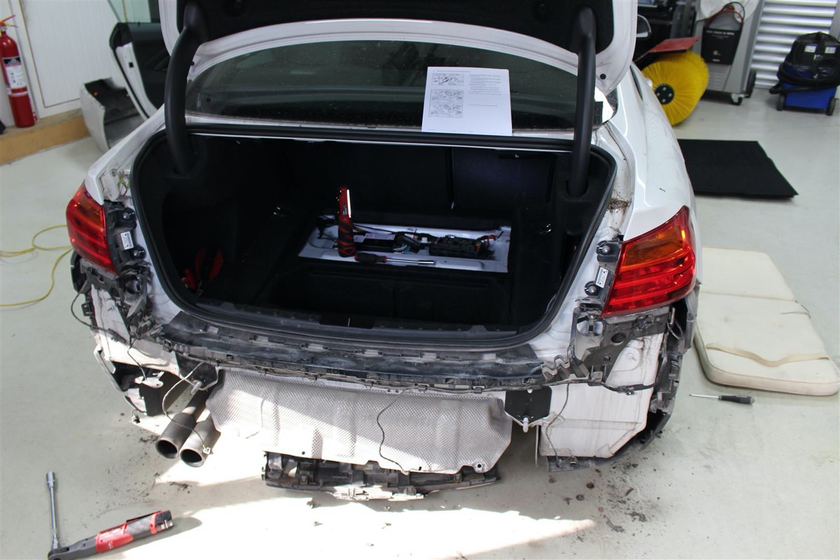 BMW_F32_ELEKTRISK_ANHNGERTRK.9.JPG