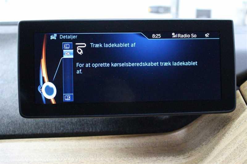 BMW_I3_OPLADING.20Large.JPG