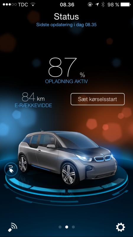 BMW_I3_OPLADNING.11Large.JPG.PNG