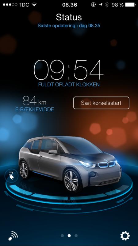 BMW_I3_OPLADNING.12Large.JPG.PNG