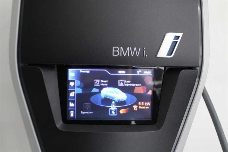 BMW_I3_OPLADNING.7Large.JPG