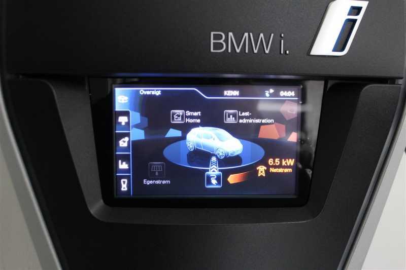 BMW_I3_OPLADNING.9Large.JPG