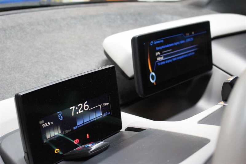 BMW_I3_SOFTWARE_OPDATERING.10Large.JPG