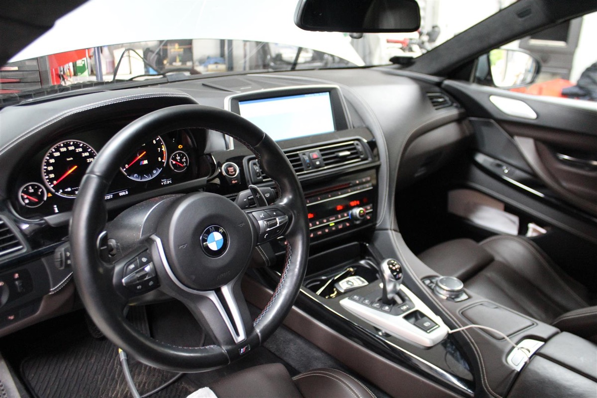 BMW_M_Software_opdatering.5Large.JPG