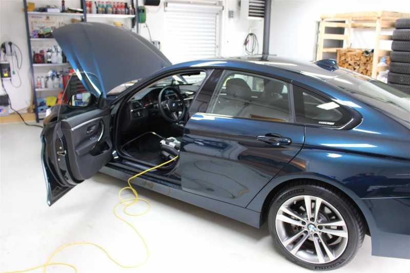 BMW_NBT_EVO.7Large.JPG