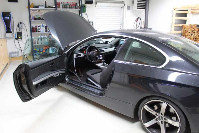 BMW_OBD_TYVERI.1Large.JPG