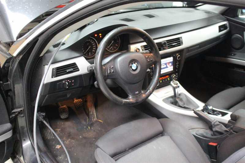 BMW_OBD_TYVERI.2Large.JPG