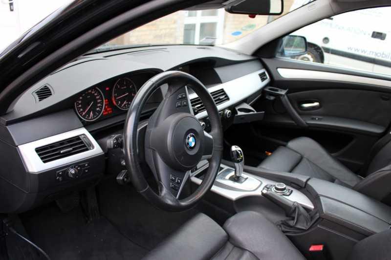 BMW_OPHUG.25Medium.JPG