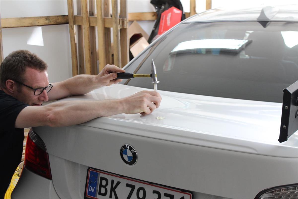BMW_OPRETNING_AF_BULER.10Large.JPG