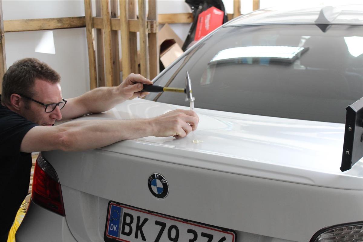 BMW_OPRETNING_AF_BULER.11Large.JPG