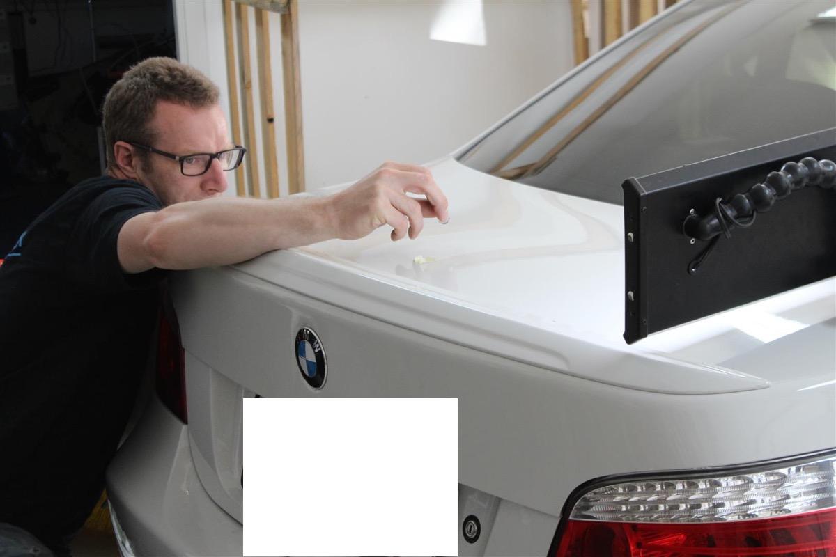 BMW_OPRETNING_AF_BULER.8Large.JPG