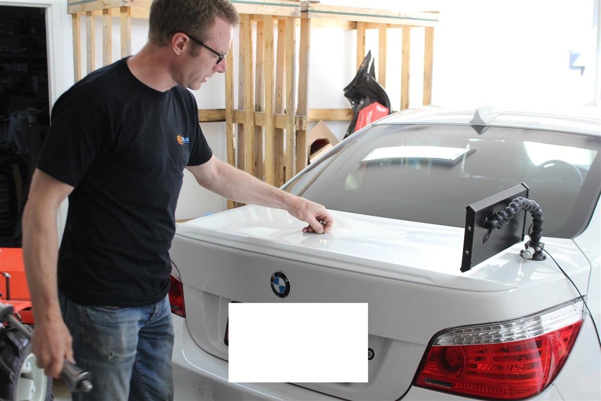 BMW_OPRETNING_AF_BULER.9Large.JPG