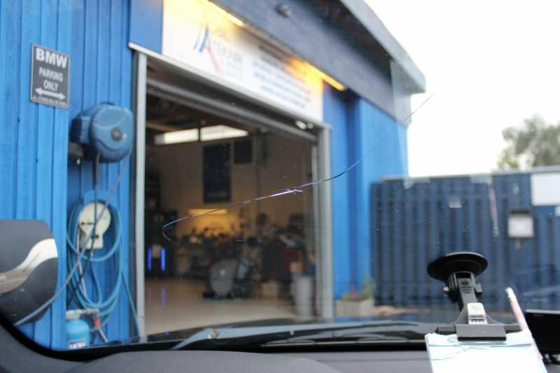 BMW_X5_Forrude_Skift_Efter_Stenslag.2Medium.JPG