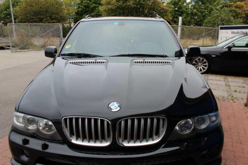 BMW_X5_Forrude_Skift_Efter_Stenslag.3Medium.JPG
