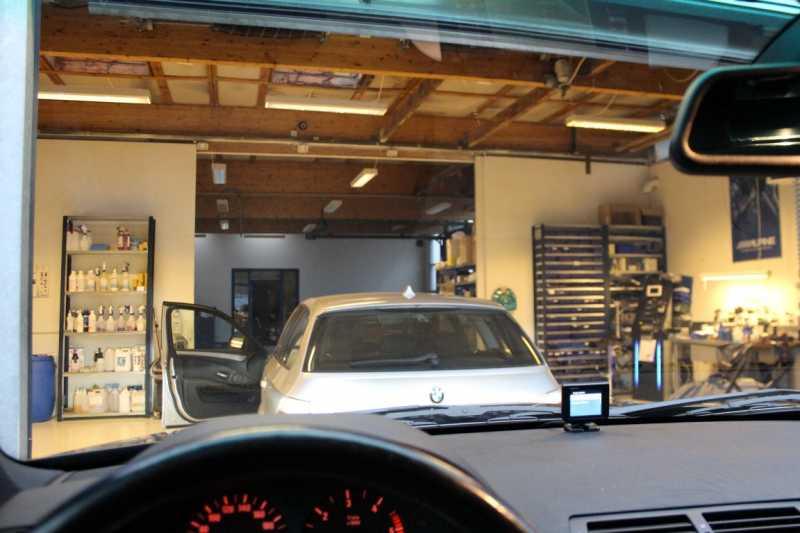 BMW_X5_Forrude_Skift_Efter_Stenslag.4Medium.JPG