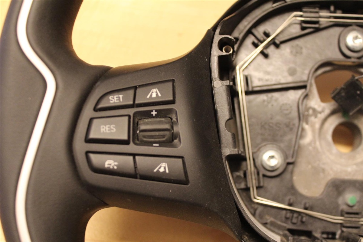 BMW_i3_KAFAS_6Large.JPG
