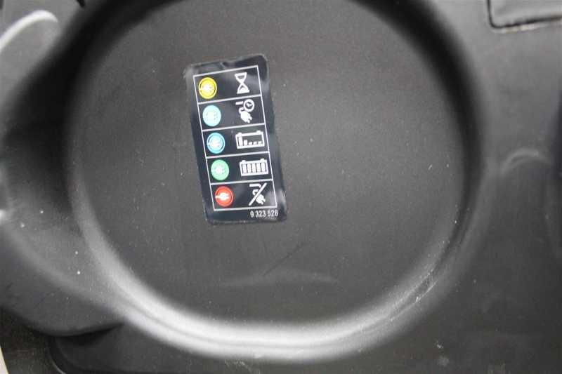 hvad skal jeg tilslutte to ampere i min bil
