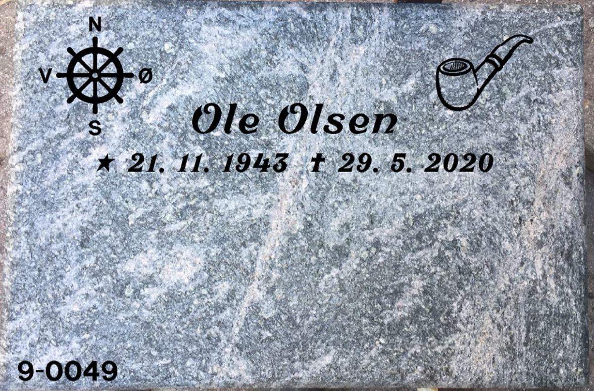 Risbjerg-OleOlsen-290520.-2.JPG